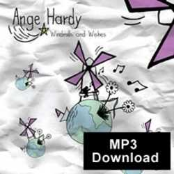 Windmills and Wishes - MP3 Download