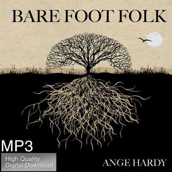 Bare Foot Folk - Download